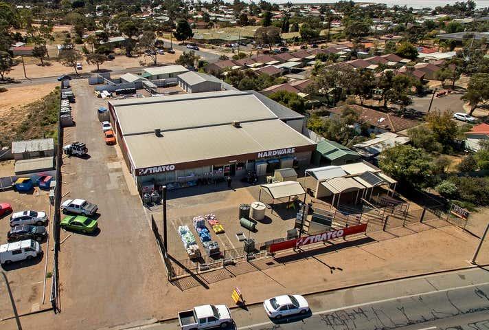 70 Victoria Parade Port Augusta SA 5700 - Image 1