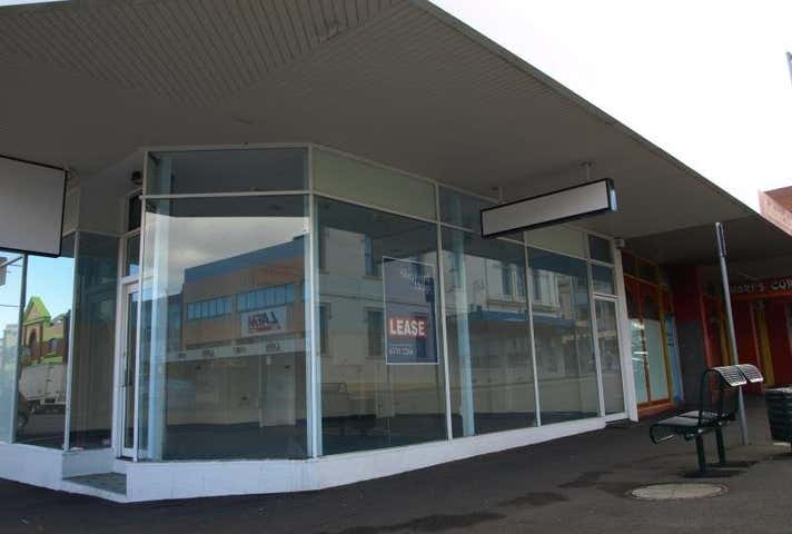 5/124 Charles Street Launceston TAS 7250 - Image 1