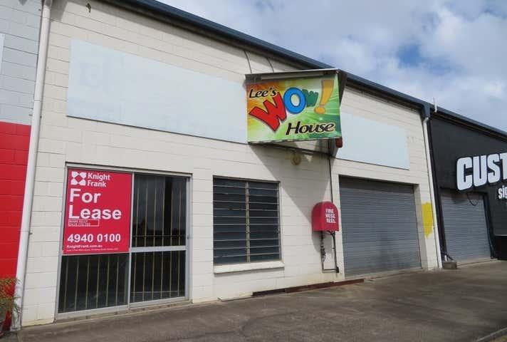 2/2 Fursden Street Glenella QLD 4740 - Image 1