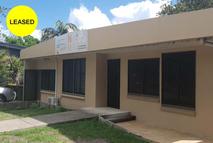 36 Landsborough Parade Golden Beach QLD 4551 - Image 1