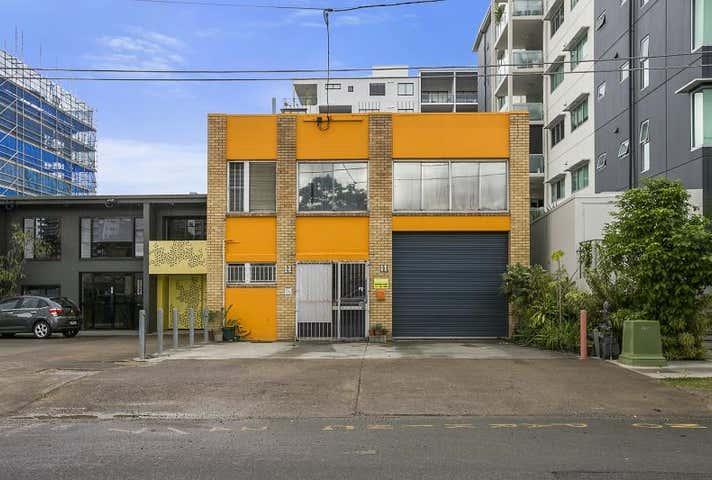 Whole, 11 Kurilpa Street West End QLD 4101 - Image 1