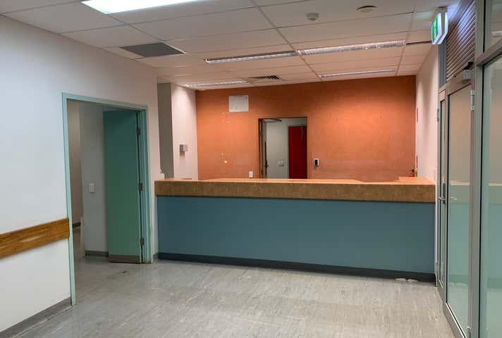 Palmerston Health Precinct, T7/3 Gurd Street Palmerston City NT 0830 - Image 1