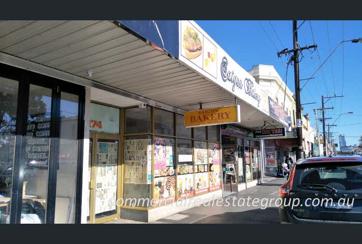 Richmond VIC 3121 - Image 1
