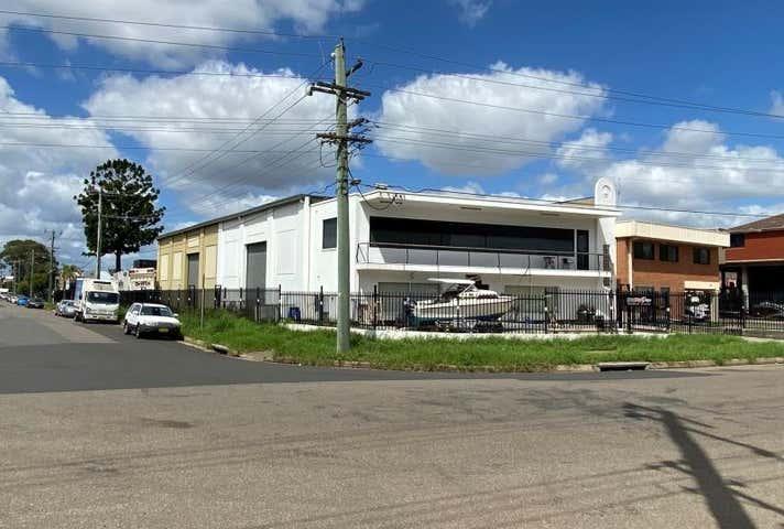 10 Kelso Moorebank NSW 2170 - Image 1