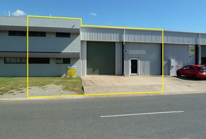 11/2 Jeffcoat Street West Mackay QLD 4740 - Image 1
