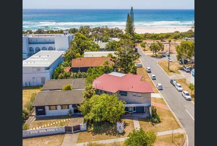 32 Tweed Coast Road Cabarita Beach NSW 2488 - Image 1