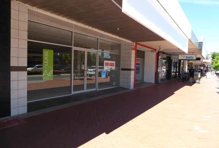148 High Street Wodonga VIC 3690 - Image 1