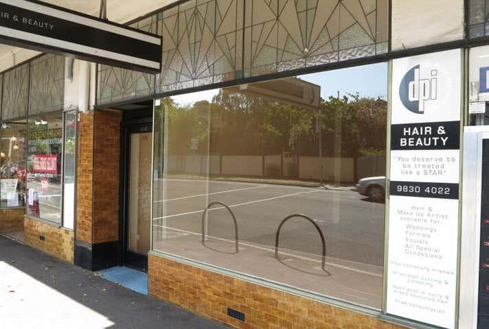 106 Canterbury Road Canterbury VIC 3126 - Image 1