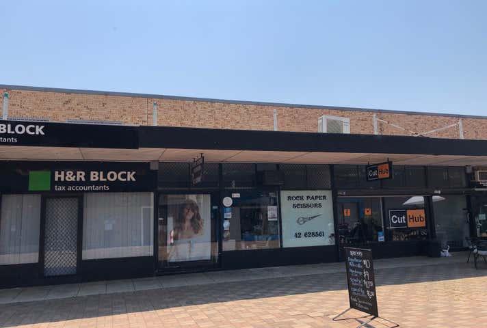 Shop 4/41-43 Princes Highway Dapto NSW 2530 - Image 1
