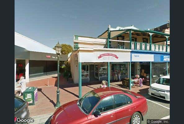 31 Ocean Street Victor Harbor SA 5211 - Image 1