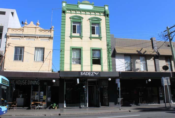 355 King St Newtown NSW 2042 - Image 1