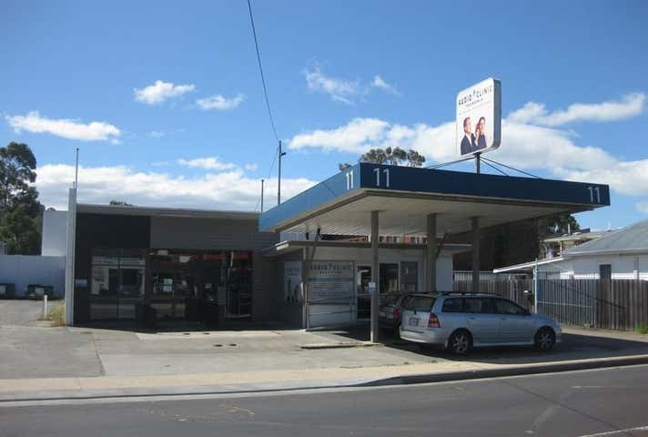 11 Beach Road Kingston TAS 7050 - Image 1