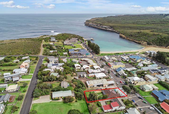 34 Lord Street Port Campbell VIC 3269 - Image 1