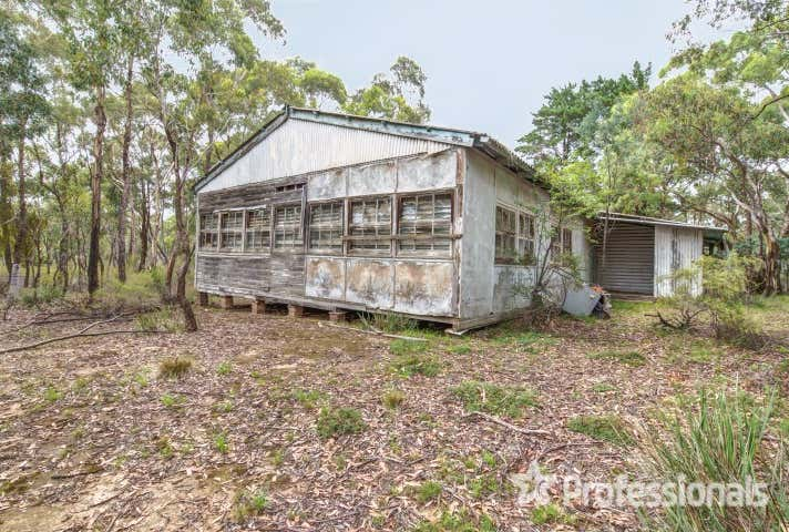 Lot 96, DP 755784 Napoleon Reef NSW 2795 - Image 1
