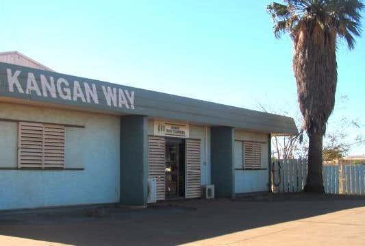 6 Kangan Way Wedgefield WA 6721 - Image 1