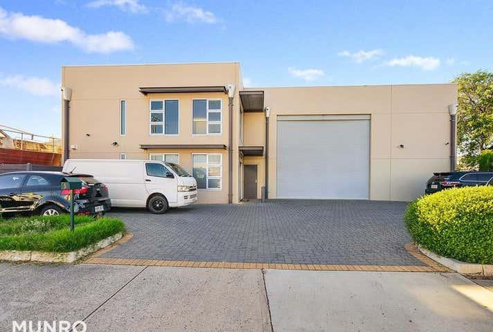 5 Vincent Avenue Somerton Park SA 5044 - Image 1