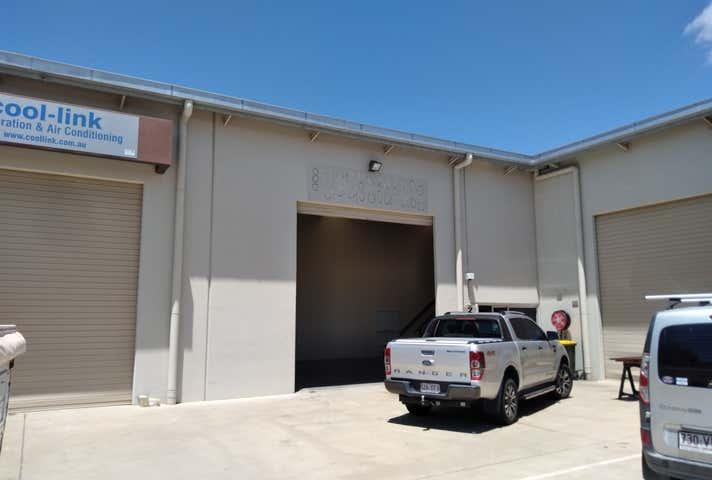 2/18 Redcliffe Gardens Drive Clontarf QLD 4019 - Image 1