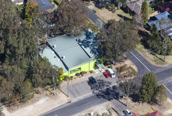 78 St Johns Road Blaxland NSW 2774 - Image 1
