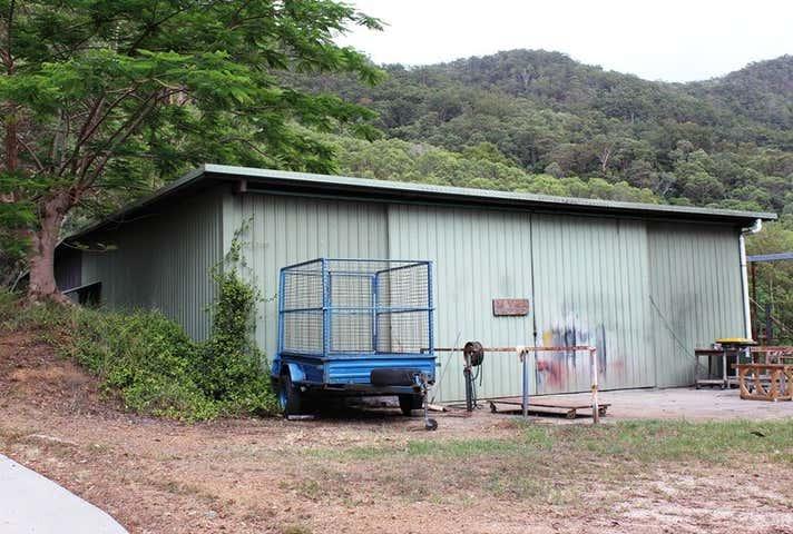 Samford Valley QLD 4520 - Image 1