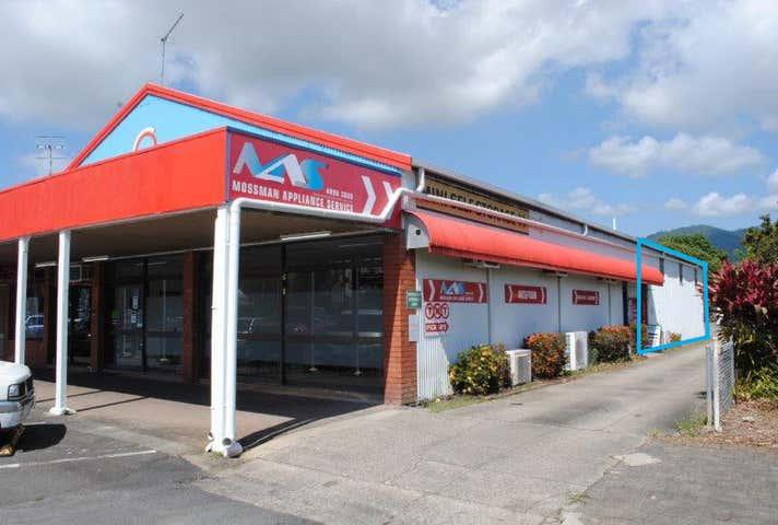 3/29 Front Street Mossman QLD 4873 - Image 1