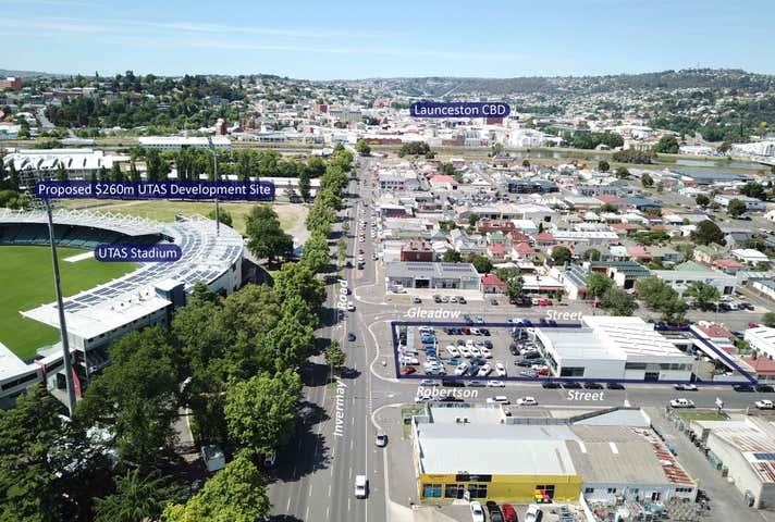89-95 Invermay Road, Launceston, Tas 7250
