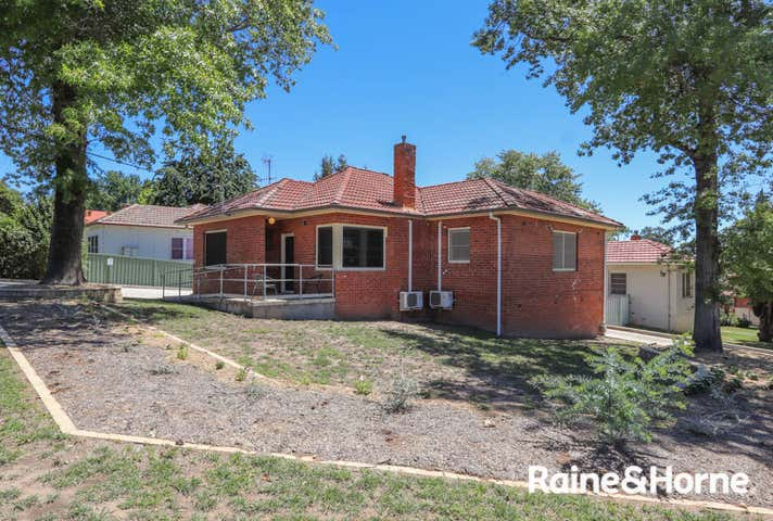 430 Howick Street, West Bathurst, NSW 2795