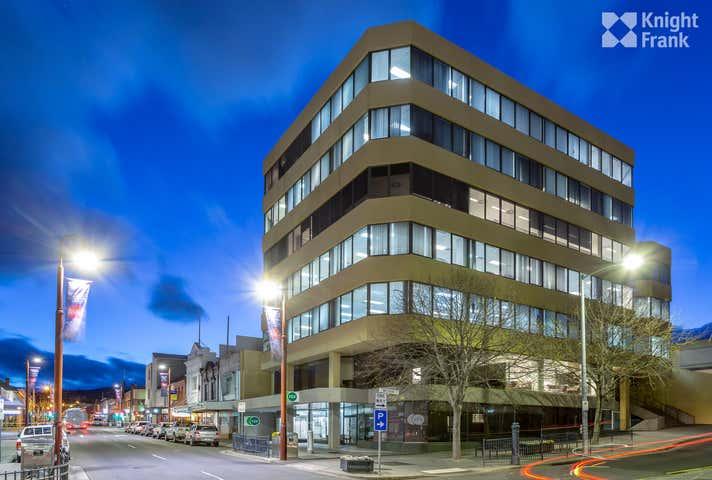 169 Liverpool Street, Hobart, Tas 7000