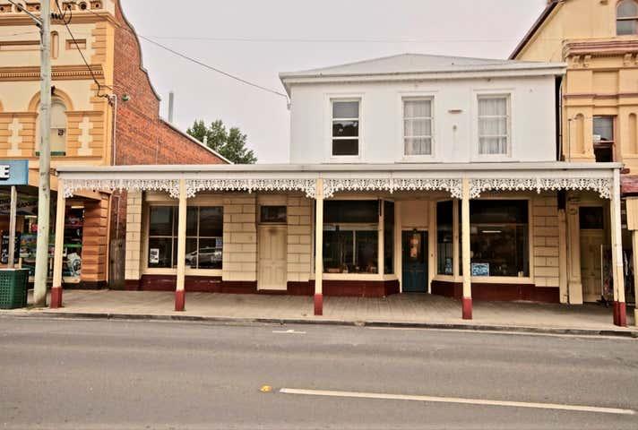 64-66 Gilbert Street Latrobe TAS 7307 - Image 1