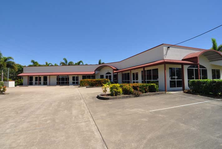205-207 Ross River Road Aitkenvale QLD 4814 - Image 1