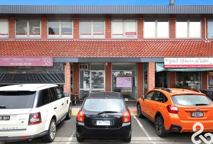 Shop 38a/314-360 Childs Road Mill Park VIC 3082 - Image 1