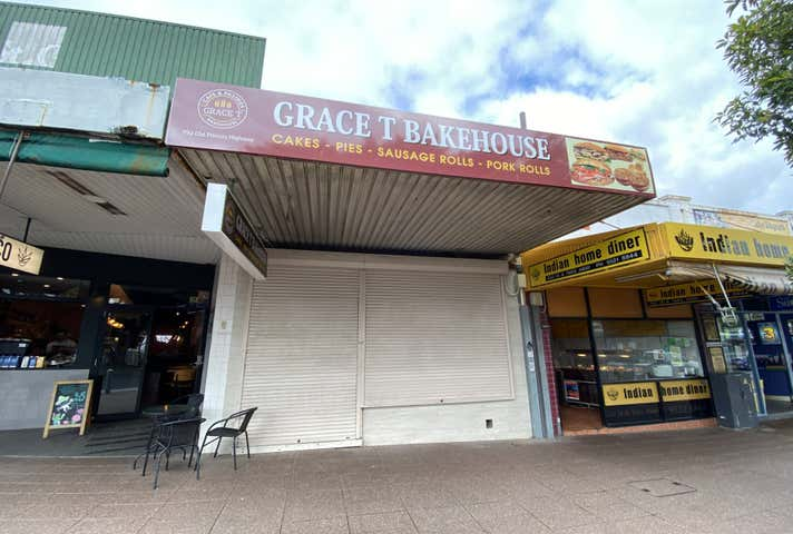 792 Old Princes Highway Sutherland NSW 2232 - Image 1