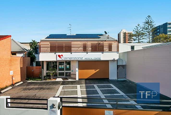 13 Beryl Street Tweed Heads NSW 2485 - Image 1