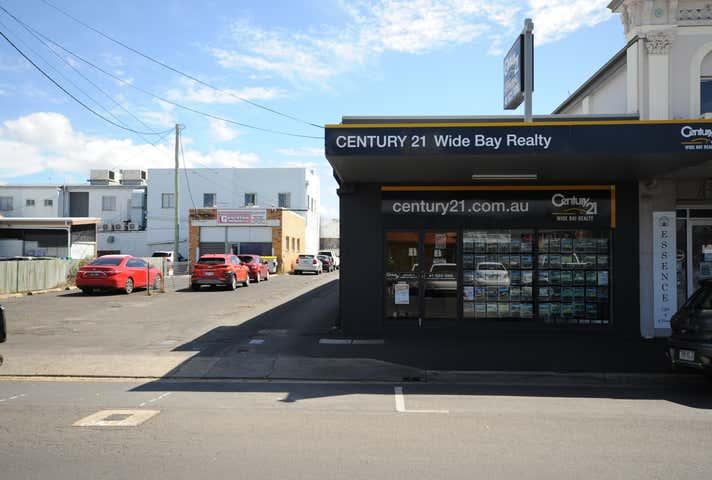 33 Woongarra Street Bundaberg Central QLD 4670 - Image 1