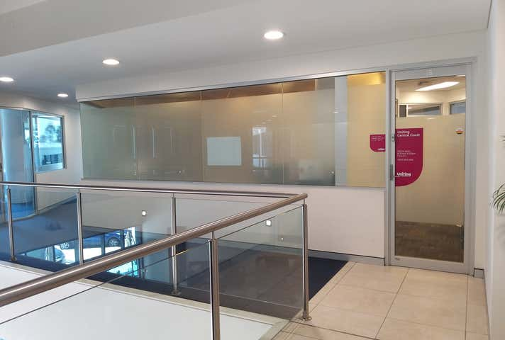 Zenith Business Centre, Suite 9.1, 6 Reliance Drive Tuggerah NSW 2259 - Image 1