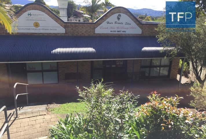 Shop 4/2 Golden Links Drive Murwillumbah NSW 2484 - Image 1