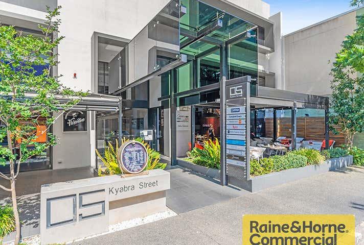 25/5 Kyabra Street Newstead QLD 4006 - Image 1