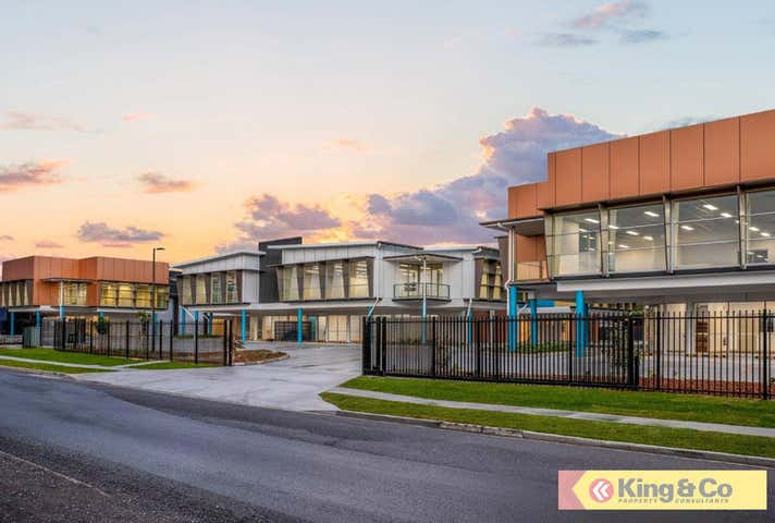 15 Holt Street Eagle Farm QLD 4009 - Image 1