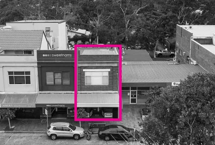 !, 377 Sydney Road Balgowlah NSW 2093 - Image 1