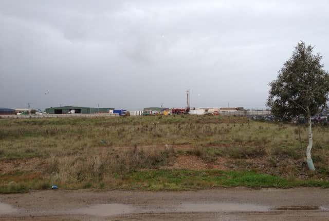 9,10,11 Road Train Drive Two Wells SA 5501 - Image 1