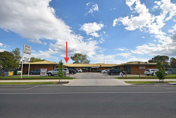 2 & 3/25 South Street Wodonga VIC 3690 - Image 1