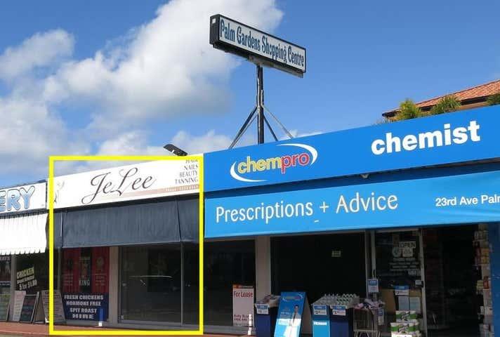 Shop 6, 26-30 Mawarra Street Palm Beach QLD 4221 - Image 1
