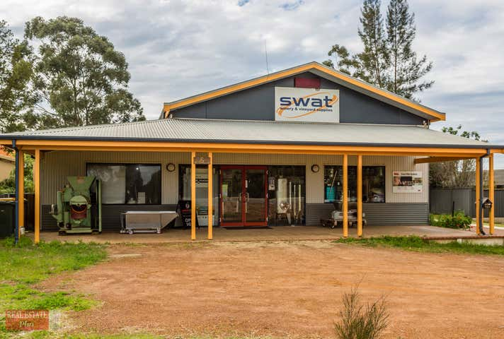 754 Great Northern Hwy Herne Hill WA 6056 - Image 1