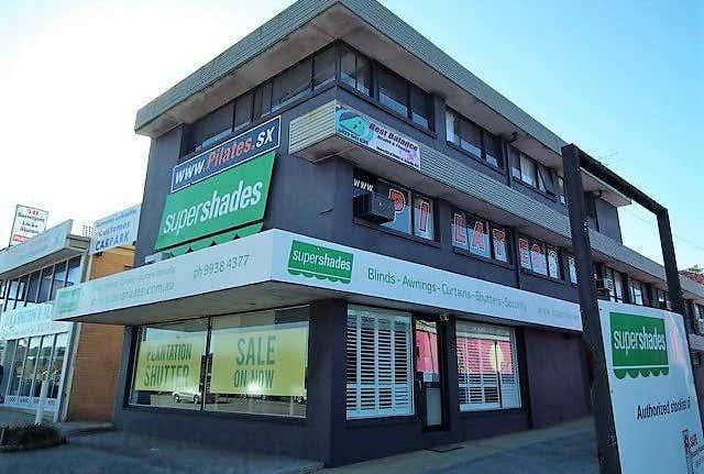Gr Floor/543 Pittwater Road Brookvale NSW 2100 - Image 1