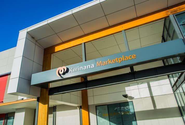Kwinana Marketplace, Suite 11, 4 Chisham Ave Parmelia WA 6167 - Image 1