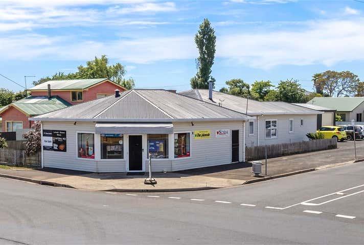 51 Lovett Street, Ulverstone, Tas 7315