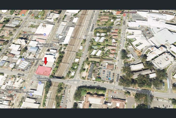 332 Mann Street, Gosford, NSW 2250