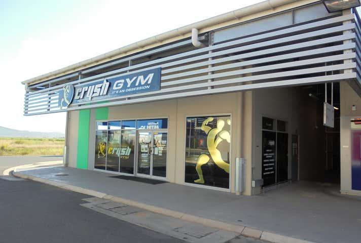 Marian Town Centre, Shop 12, 213-247 Anzac Avenue Marian QLD 4753 - Image 1