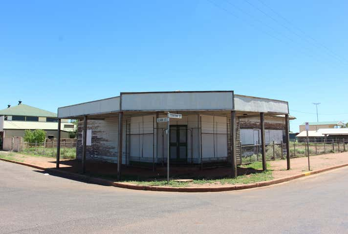 1 Scarr Street Cloncurry QLD 4824 - Image 1