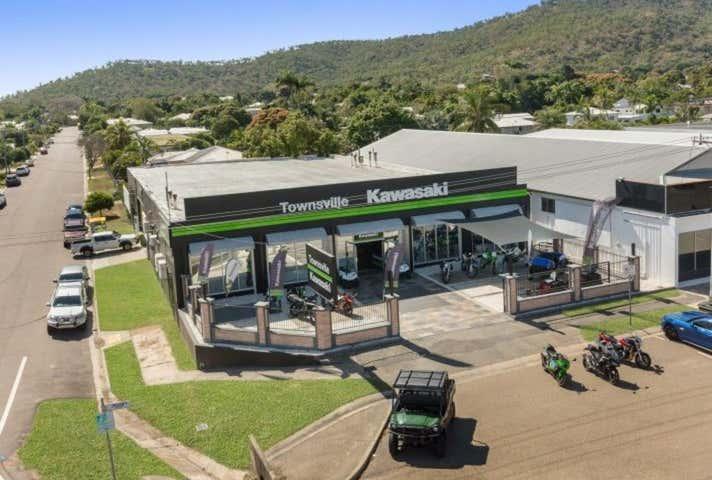 175 Ingham Road West End QLD 4810 - Image 1