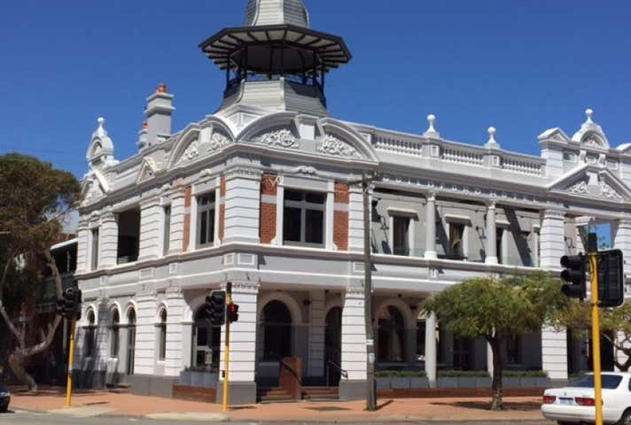 Guildford Hotel, First Floor, 159-161 James Street Guildford WA 6055 - Image 1